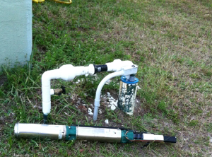 Well And Well Pump Repair Cape Coral Fort Myers Florida